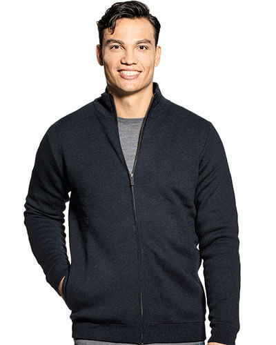 Jacket Extra Long