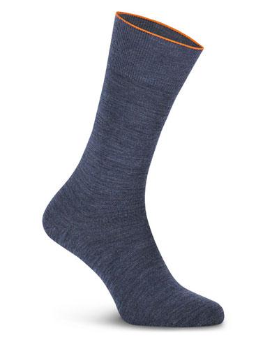 Sock Fine
