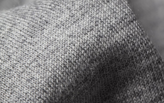 Clear Grey