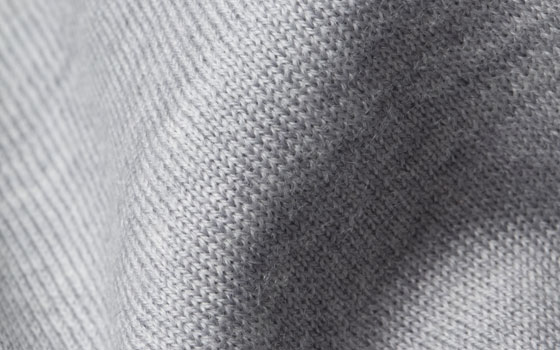 Dusty Grey