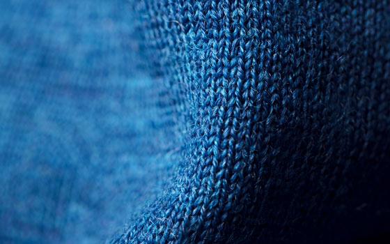 Federal Blue