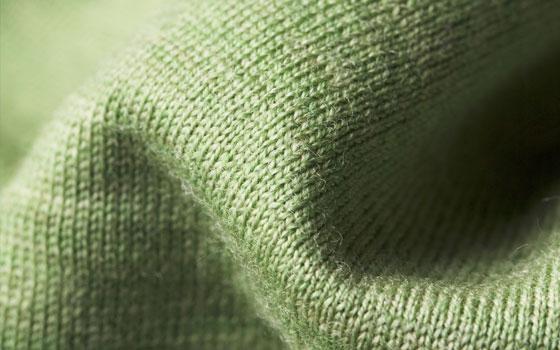Soft Wasabi