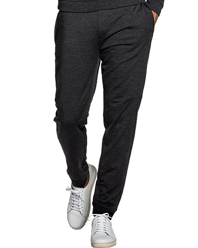 Sweatpants Extra Long