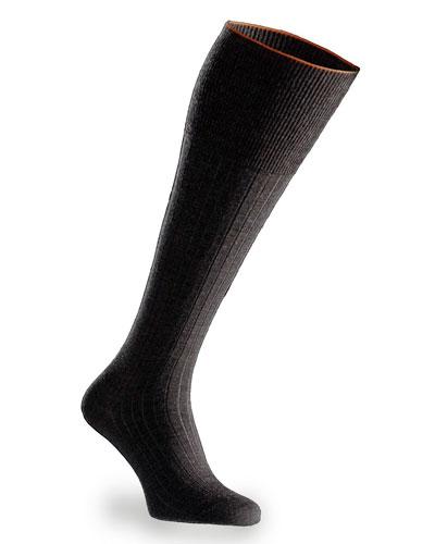 Sock Extra Long