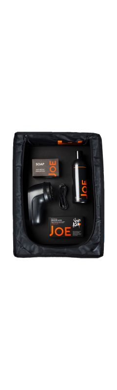 Joe Maintenance Kit