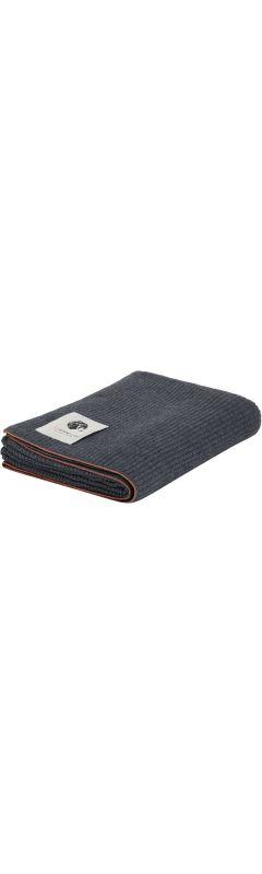 Joe Yak Blanket Grey