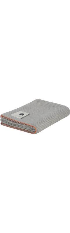 Joe Yak Blanket Clean Cement