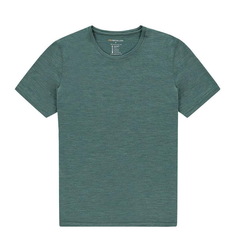 Shirt Round Neck