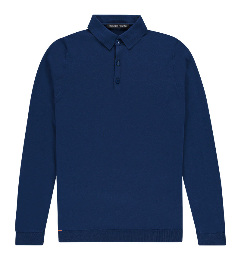 Joe Riva Buttons Long Sleeve