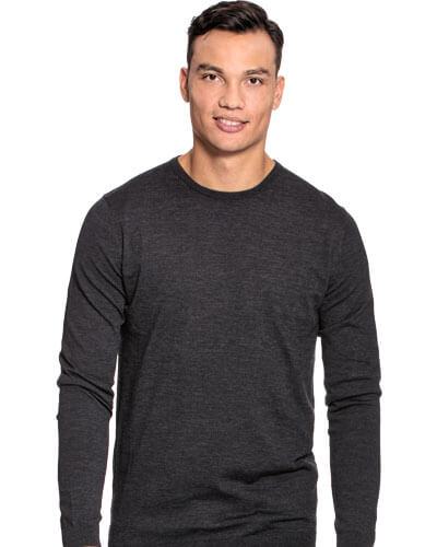 Joe Classic Crew Extra Long