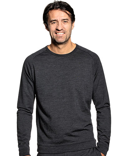 Joe Sweatshirt